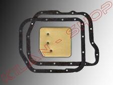Automatik-Getriebe-Filter Jeep Wrangler YJ 1987-1995 Wrangler TJ 1996-2002