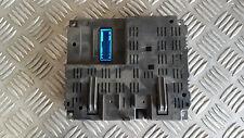 Boitier ECU module Bluetooth - Fiat Grande Punto III (3) - Réf : 51826513