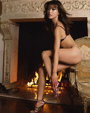 Grace Park Celebrity Actress 8X10 GLOSSY PHOTO PICTURE IMAGE gp2