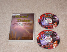 Altered States - Anomalous Experience & Self Transformation DVD by John Mack