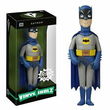 Classic 1966 Batman TV Series Vinyl Idolz Figure