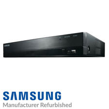 Samsung SDH-B3040 4-Channel Security System DVR ONLY- No Hard Drive included