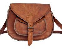 Bag Leather Shoulder Handbag Ladies Tote Women Messenger Satchel Designer Womens