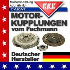 K06 Kupplung AUDI 80 1,3 1,5 1,6 / 1,6 D/Diesel Bj.72-86 / COUPE 1,6 Bj.80-81