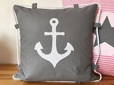 Kissen Maritim maritime kissen günstig kaufen ebay