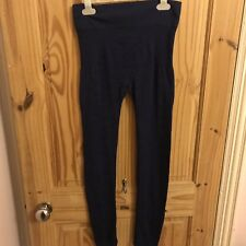 Stella McCartney Adidas Gym / Yoga Leggings Size M