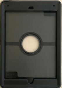 Authentic Otterbox Defender Series black Case For iPad Air 2 (2014-2017)