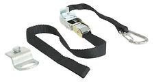 Rhino-Rack RLS5 Roof Rack Mounting Accessories