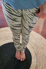 Sass & Bide Playman Zippora Skinny Jeans - size 24
