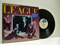 THE HUMAN LEAGUE don't you want me 12 INCH EX/EX, VS466-12, vinyl, single, 1981,
