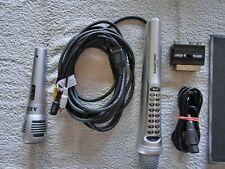 MagicSing ET-4500 All-in-Karaoke-System
