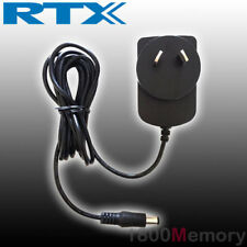 RTX Charging Cradle Replacement AC Adapter for Dualphone 4088 Base Unit Skype