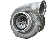 Garrett GTX4294R Ball bearing Turbocharger 70mm w/ T4 Divded 1.44A/R Turbine hsg