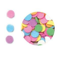 CK Products PASTEL CONFETTI Edible Sprinkles 68g - cake, cupcake, pops, cookies