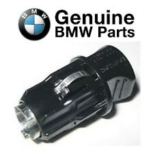 For BMW E60 E61 F02 E71 E85 Rear Left or Right Tail Light Bulb Socket Genuine