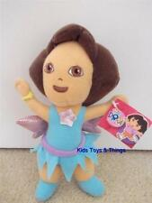 Dora the Explorer Dolls Character Toys