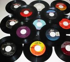 Michael JacksonScream 45 RPM Vinyl with Epic Sleeve