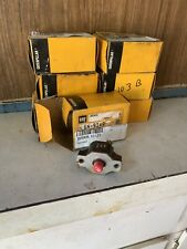 OEM CATERPILLAR CAT 6N-9349 Lot of 8 Circuit Breakers