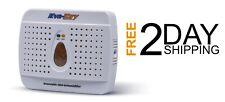 Renewable Mini Dehumidifier, Non-Toxic, No Battery Required, Eva-dry E-333