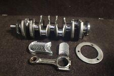 chevrolet cruze vauxhall antara 2,0 cdti  z20s1/z20dmh crankshaft & bearings