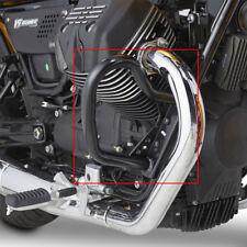 PARAMOTORE TUBOLARE [GIVI] MOTO GUZZI V9 ROAMER / V9 BOBBER (2016-2020) - TN8202