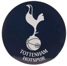 Tottenham Hotspur Crest large round sticker 180mm (bst)