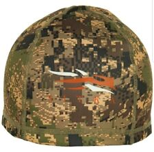 e485c5a0b12 New ListingSitka Mens Traverse Beanie Gore Optifade Ground Forest Camo NWT  One Size