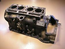 Wheel Horse Tractor Mower D-250 Renault 800 19.9HP Engine Block