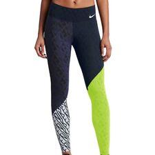 Women's Nike Legendary TightFit Leggings Running Training Gym  Extra Small Xs