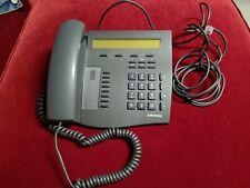 Elmeg CS300 ISDN Systemtelefon