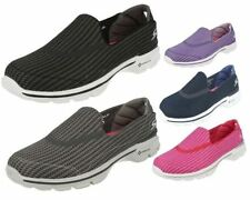 Baskets gowalks Skechers pour femme pointure 37