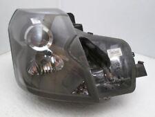 Cadillac CTS Right Xenon HID Headlight 03 04 05 06 07 OEM