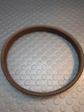 Drive Transmission Belt fit for E-Z-GO GAS RXV TXT ST400 MPT 800 618630