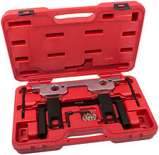 Steuerkette Motor Werkzeug Nockenwelle Arretierung BMW N51 N52 N53 N54 E81 E83