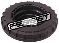HB-FK Genuine Febest Front Shock Absorber Bearing 51726-SMG-E02