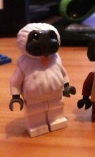 Lego Star Wars Custom Muftak Cantina Alien Talz