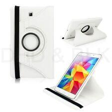 Carcasa blanca para tablets e eBooks Samsung