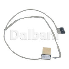 50.4HL04.012 Laptop Video Cable Acer Aspire 3820 3820G 3820T 3820TG