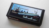 Flyhawk 350150 1/350 IJN Light cruiser Nagara for Aoshima top quality