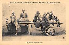 BR46114 Omnibus arabe Egyote sceurs missionnaires de Notre dame des a     France