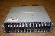 Compaq StorageWorks DS-SL13R-AB  1902209-B31 Disk Array