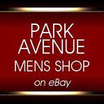 Park Avenue Mens Shop