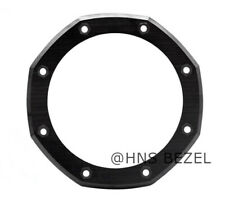 Ceramic Black Matt Bezel Insert Fits For Audemars Piguet Royal Oak Offshore 42MM