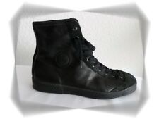 Sneakers Shoes Amounts Fancy Black Pataugas Size 42