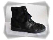 Zapatillas Cantidades De Fantasía Negros Pataugas Talla 42