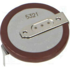 Panasonic VL2020 Battery for BMW Car Diamond Key Fob E53 X5 E83 X3 AND E85 Z4