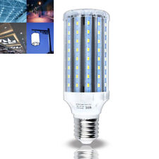 Bonlux 35w LED Corn Light 6000k Daylight LED Light Bulb Mogul Screw E39 E40