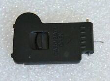 Battery Cover Canon Powershot SX50 HS