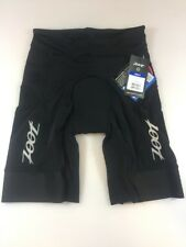 Zoot Mens Ultra 9in Tri Shorts Xsmall Xs (5995)