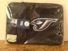 Toronto Blue Jays Baseball MLB Tablet Computer Notebook Protector Sleeve